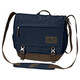 Jack Wolfskin Camden Town Shoulder Bag night blue